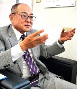 AreaBiz fukuoka【エリアビズ福岡】|福岡市を中心とした経済情報を発信九州第一工業株式会社